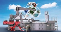 Network produttivo: l'innovazione di sistema che crea nuovo valore economico alle imprese 8
