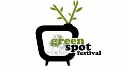 Green Spot Festival