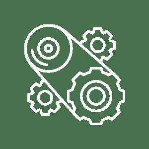 Tecnologia 5