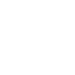 Technology 5