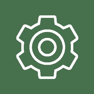 Technology 6